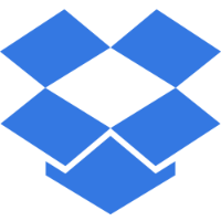 The best way to make an app from excel-on-dropbox