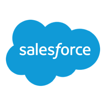 The best way to make an app from salesforce
