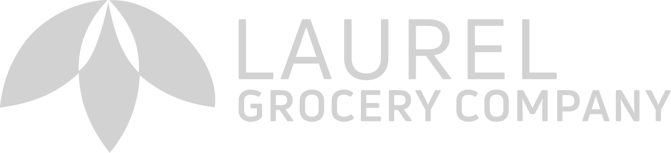 Laurel Grocery