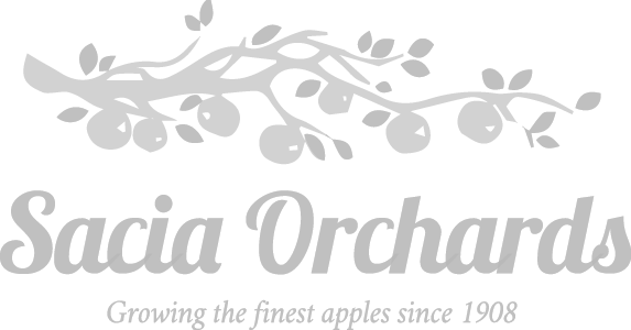 Sacia Orchards