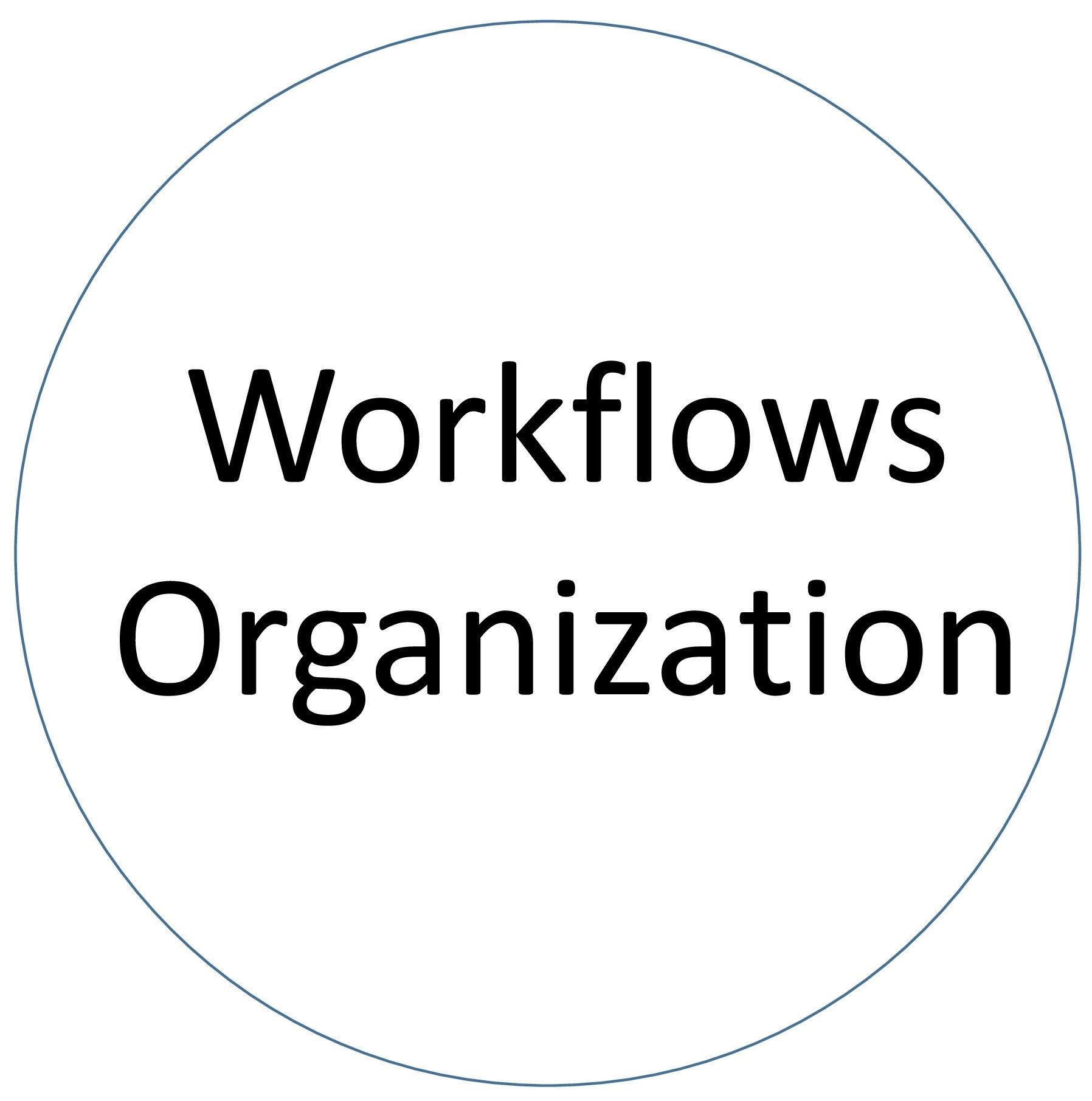 Workflows.org